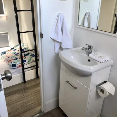 BIG4 Wagga Ensuite Cabin 900px Sept 2019 15