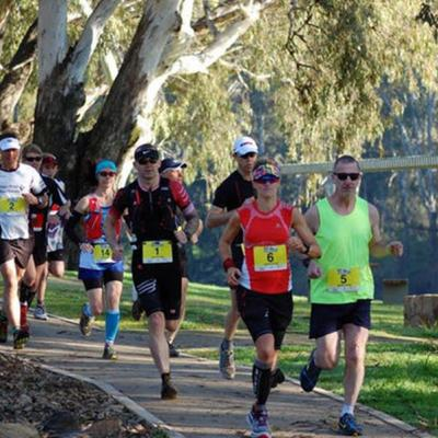 BIG4 Wagga Wagga Holiday Park Marathon 900px Jul 19 0004