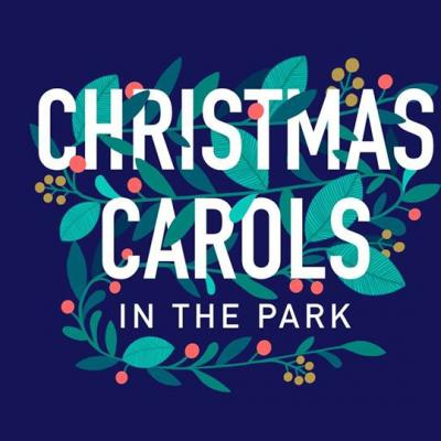 Wagga Christmas Carols in the Park